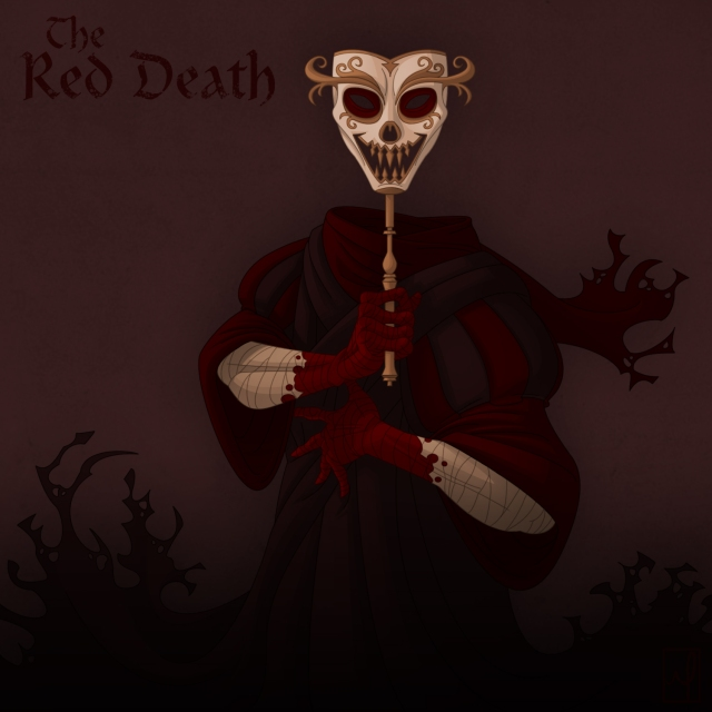 masque_of_the_red_death_copy
