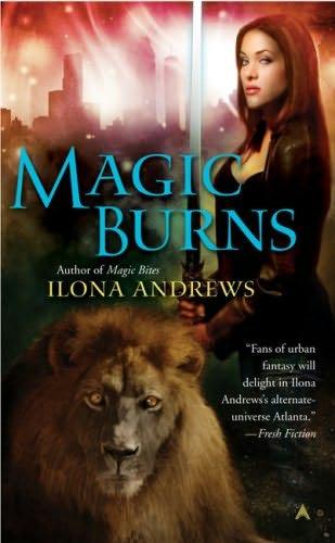 magic-burns