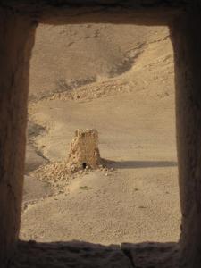 Palmyra - Syria (3)